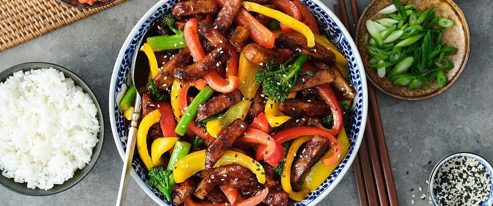 plant-based-recipe-Korean-stir-fry-heade