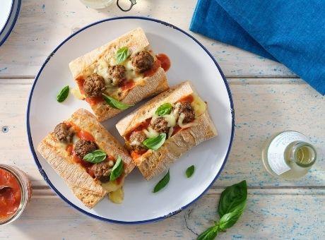 plant-based-recipe-meatball-sub.jpg
