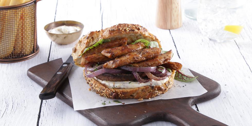 Vegetarian-Vegan-Aussie-Sandwich-Recipe.