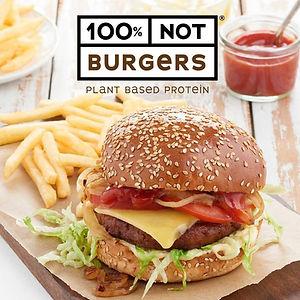 100NOT-plant-based-beef-burger.jpg