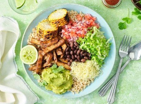 plant-based-recipe-Mexican-burrito-bowl.jpg