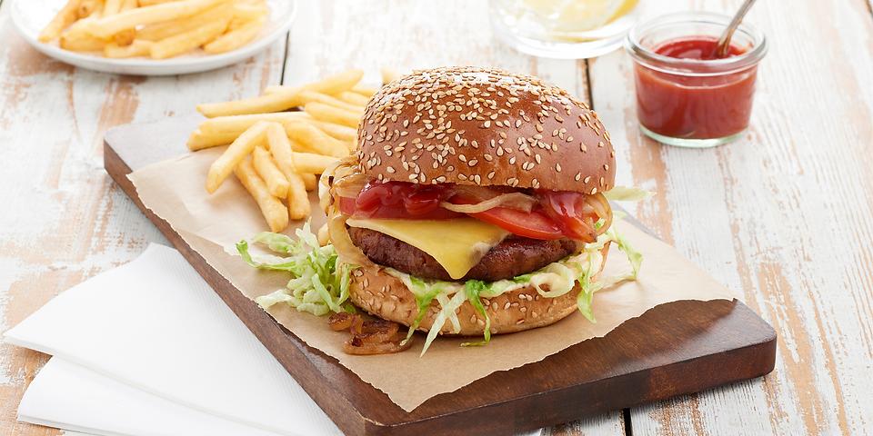 product-header-burger.png