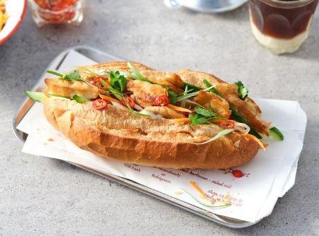 plant-based-recipe-Vietnamese-banh-mi.jpg