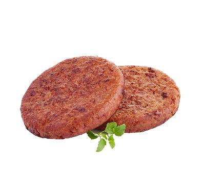 100NOT-burger-plain_edited.jpg
