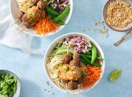 plant-based-recipe-satay-bowl.jpg