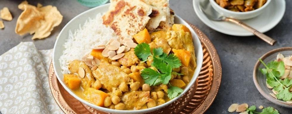 plant-based-recipe-Indian-korma-curry-header_edited_edited.jpg