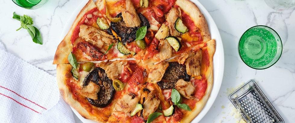 plant-based-recipe-gourmet-pizza-header.