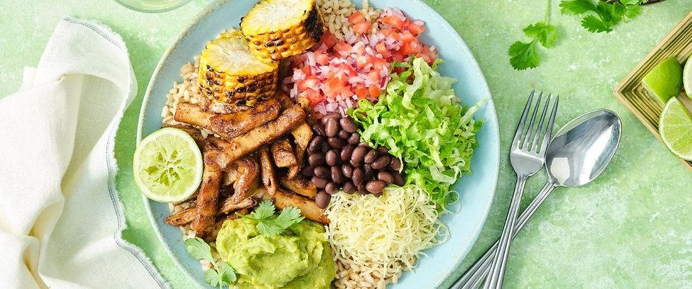 plant-based-recipe-Mexican-burrito-bowl-header.jpg