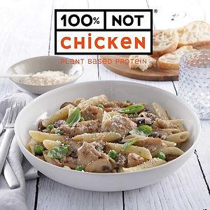 100NOT-plant-based-chicken-strips.jpg