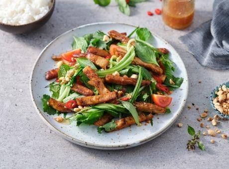 plant-based-recipe-thai-salad.jpg