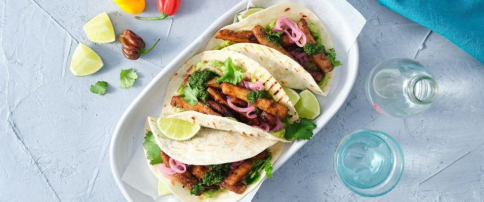 plant-based-recipe-chimichurri-taco-header.jpg