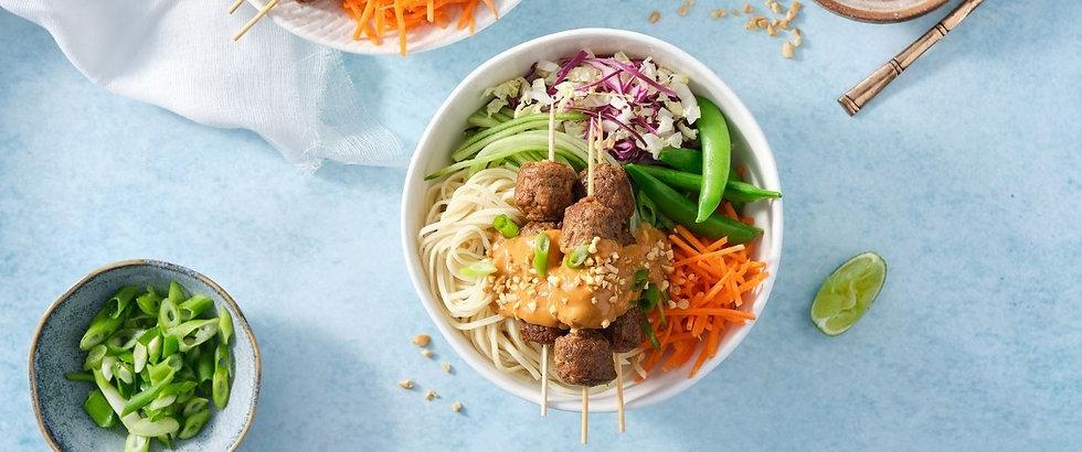 plant-based-recipe-satay-bowl-header.jpg