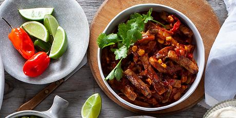 Vegetarian-Vegan-Mexican-Chilli-Recipe.p