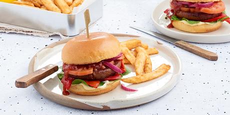 Vegetarian-Vegan-Deluxe-Burger-Recipe.pn