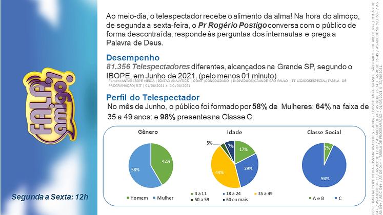 APRESENTAÇÃO_NÚCLEO FÉ_JUN 2021_2.png