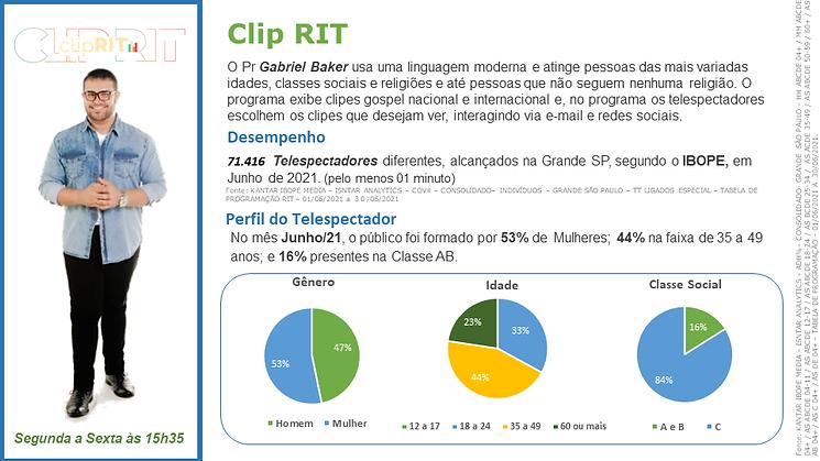 APRESENTAÇÃO_ NÚCLEO ENTRETENIMENTO_ JUN 2021 _Clip RIT.png