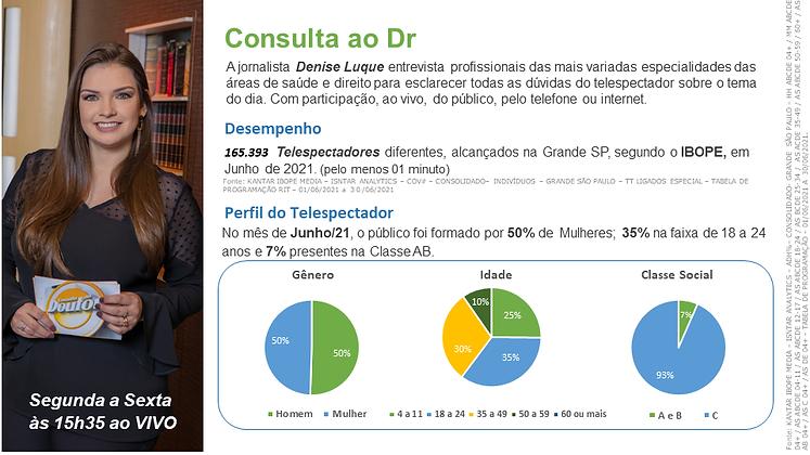 APRESENTAÇÃO_ NÚCLEO ENTRETENIMENTO_ JUN 2021 _ Consulta ao Dr.png