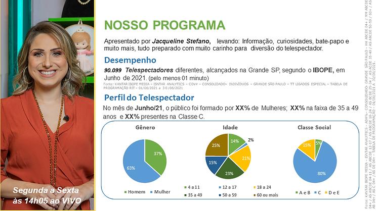 APRESENTAÇÃO_ NÚCLEO ENTRETENIMENTO_ JUN 2021 Nosso Pgm.png