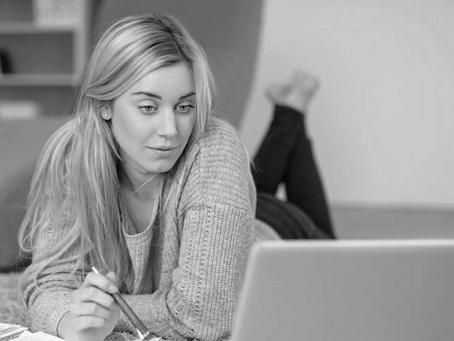 7 inspirací jak vymačkat ze změny zaměstnání maximum.