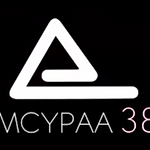 MCYPAA38_Highlight.png