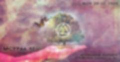 Mcypaa42.jpg