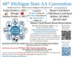 State Convention 10.1-10.3