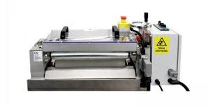 MiniRoller D200e (Electric)