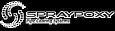 spraypoxy%20no%20background_edited.png