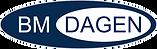 BM logo kopi.png