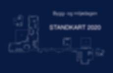Standkart_hele_-_blå_-_62.png
