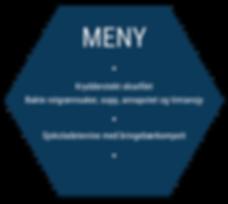 Meny_kveld_edited.png