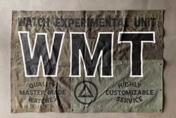 WMT-poster-3