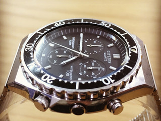 CITIZEN SPORTE RS : The answer that gave for SEIKO 7A28