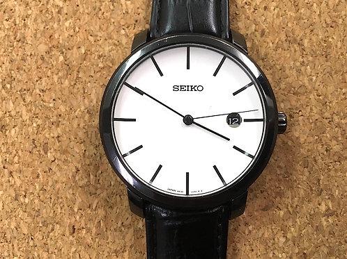 SEIKO チックタック限定 ムービングデザイン SCBS029