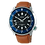 "Thumbnail: SEIKO WIRED  ""SOLIDITY"" AGAJ071 800本限定"