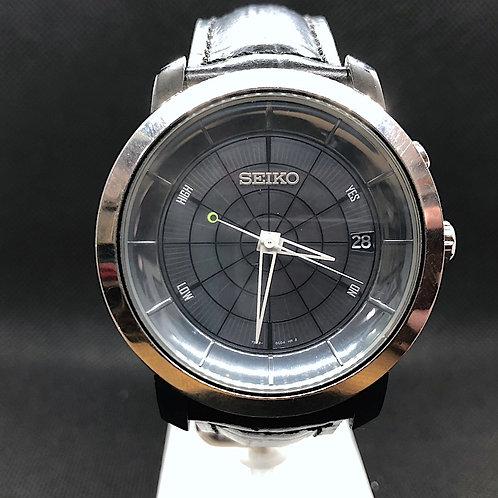 希少 SEIKO ムービングデザイン 電波ソーラー SCBZ0003 7B22-0BD0