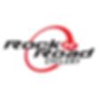 rocknroad logo.png