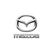 Mazda USA_sq.jpg