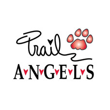 Trail Angels sq.jpg