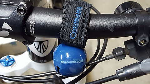 Bike-Bell-SHARE-bike-bell-on-handlebar4-