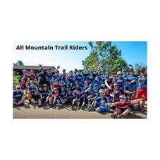 All Mountain Trail Riders_sq.jpg