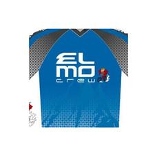ElMo Crew sq.jpg