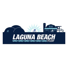 Laguna Beach Cyclrey OCMTBA Partner_square.jpg