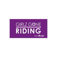 GirlZ Gone Riding GGR_sq.jpg