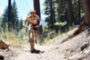 Tahoe-Trail-100.jpg