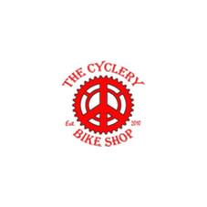 The Cyclery Bike Shop_sq.jpg