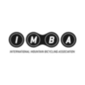 IMBA_square.jpg