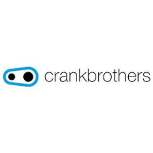 crank brothers logo.png