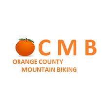 OCMB_sq.jpg