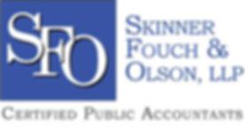 Skinner Fouch & Olson LLP